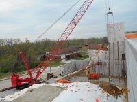 amc - tilt wall (2)