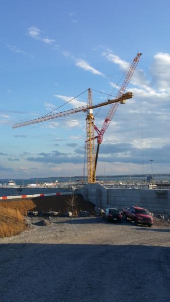 KY-Dam-Project-Grand-Rivers-KY-e1488217023124